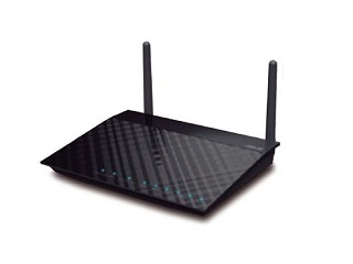 asus n wifi other feature