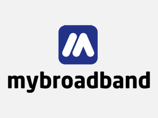 Win a Macbook Air with MyBroadband
