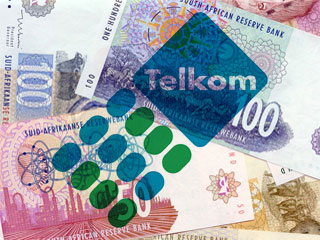 Telkom mired in static