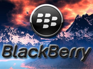 BlackBerry OS 7.1 showcased at CES