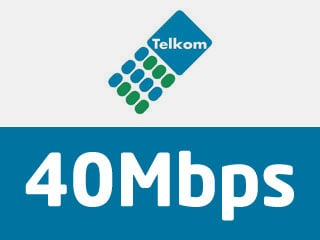 Telkom ADSL speed upgrades, VDSL, video on demand