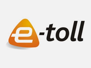 E-tolling to start on April 30