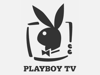 PlayBoy TV confirmed for TopTV porn channels