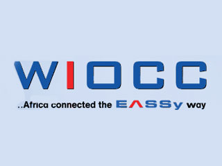 WIOCC and Cable&Wireless partner