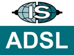 IS ADSL