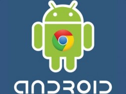 Chrome for Android beta coming to SA