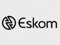 Eskom scores as consumers switch off