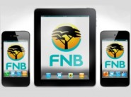 FNB Apps