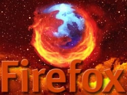 Firefox to block Java, Silverlight, Adobe Reader