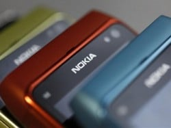 Nokia to unveil cheap Lumia, high-end camera phone at MWC