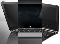 Top 5 Ultrabooks: Techradar and T3
