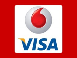 Vodacom planning new mobile wallet service