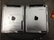 iPad 3 rumour image