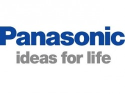 Panasonic, Fujitsu to enter European smartphone market