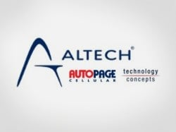 Altech Small