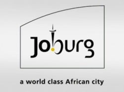 Joburg to tackle billing problems