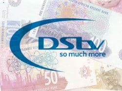 DStv, TopTV to ask for TV license fees?