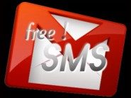 Free Gmail SMS