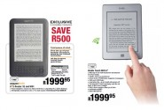 Incredible Connection Kindle deals