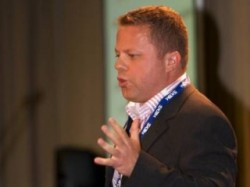 Holdsworth committed to cutting mobile costs