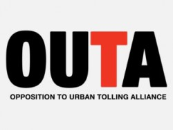 E-toll battle heads to Constitutional Court