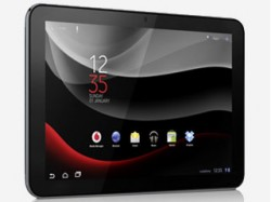 Vodafone Smart Tab 7 review