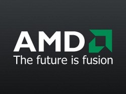 AMD's results show PC market is improving