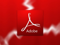 Adobe moves against Flash exploit