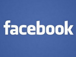 Facebook eyeing search engine venture