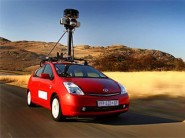 Google-Street-View-Car-Headline