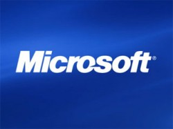 "Microsoft launches ""experimental"" social network"