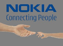 Nokia shifts strategy ahead of new smartphone launch