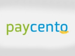 Social networks to lead one-click payments