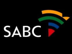 SABC financial officer suspended