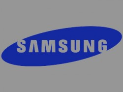 Samsung outsells Nokia for cellphone sales crown