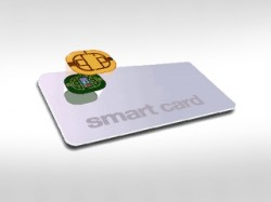 Smartcards to replace ID books in SA