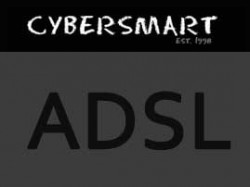 Cybersmart unveils new uncapped ADSL prices