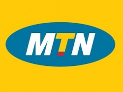 MTN may have paid bribe: Iraj Abedian