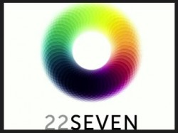 22seven leaves beta, promises mobile apps