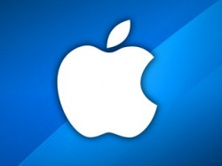 Apple violated three patents: US jury