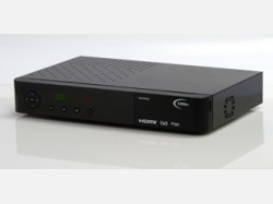 New DStv HD PVR launched