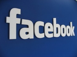 Facebook introduces real-money gambling