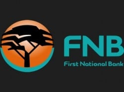 First National Bank (FNB) logo