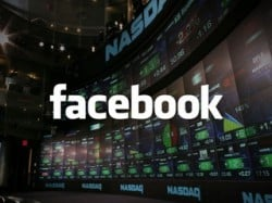 Facebook facing lawsuit from IPO investors