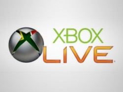 Xbox Live South Africa small
