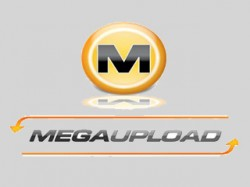 Megaupload founder Kim DotCom still faces extradition battle