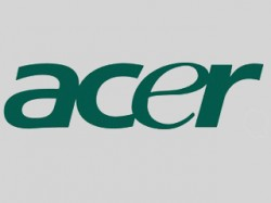 Acer cancels smartphone launch
