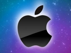 Apple hit with $368 million patent case