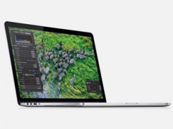 New MacBook Pro prices for SA revealed