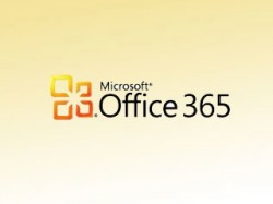 Microsoft Office 365 launched in SA